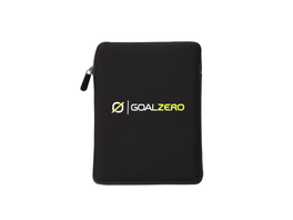 GoalZero Sherpa 100AC Protection Sleeve