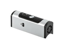 GoalZero Sherpa Inverter 220V