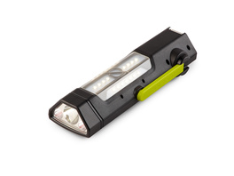 GoalZero Torch 250 LED Flashlight