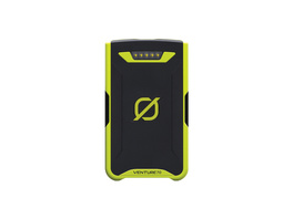 GoalZero Venture 70 Recharger Lightning