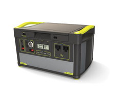 GoalZero Yeti 1400 Lithium Power Station