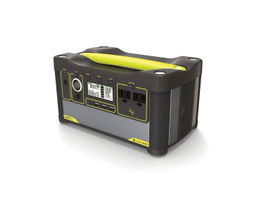 GoalZero Yeti 400 Lithium Power Station