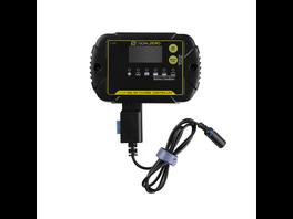 Goal Zero 10A Charge Controller