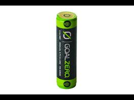 Goal Zero 18650 Li-Ion Repl. Battery