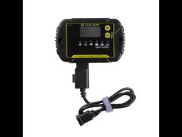 Goal Zero 20A Charge Controller