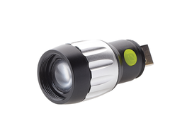 Goal Zero Bolt Flashlight Tip (USB-Lampenaufsatz)