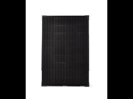 Goal Zero Boulder 100 Solar Panel 100Watt