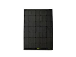 Goal Zero Boulder 90 Solar Panel 90 Watt