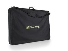 Goal Zero Boulder Transporttasche groß
