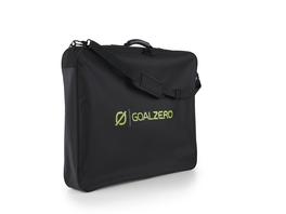 Goal Zero Boulder Transporttasche klein