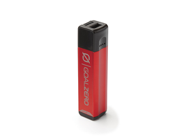 Goal Zero Flip 10 Recharger Red