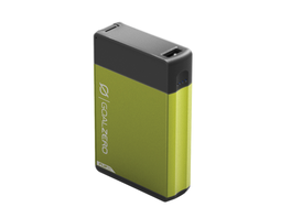 Goal Zero Flip 30 Recharger GZ Green