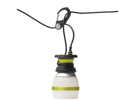 Goal Zero Light-a-Life 350 LED