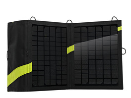 Goal Zero Nomad 13 Solar Panel 13 Watt