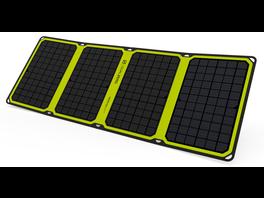 Goal Zero Nomad 28 PLUS Solarpanel