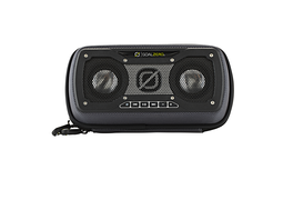 Goal Zero Rock-Out 2 Wireless - gunmetal