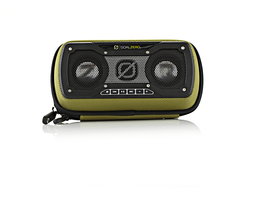 Goal Zero Rock-Out V2 Speakers - green