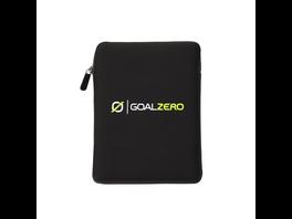 Goal Zero Sherpa 100AC Schutzhülle