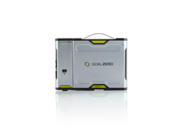 Goal Zero Sherpa 100 Power Pack +Inverter