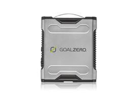 Goal Zero Sherpa 50 Recharger 50 Wh