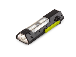 Goal Zero Torch 250 LED Flashlight