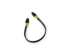 Goal Zero USB-C auf USB-C Kabel 25cm