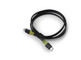 Goal Zero USB-C auf USB-C Kabel 99cm