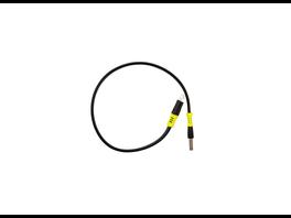 Goal Zero USB auf Lightning Kabel 25,4cm (10inch)