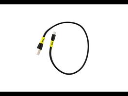 Goal Zero USB auf Micro USB Kabel 25cm