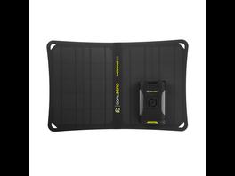 Goal Zero Venture 35 Solar Kit