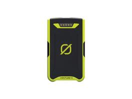 Goal Zero Venture 70 Recharger micro USB