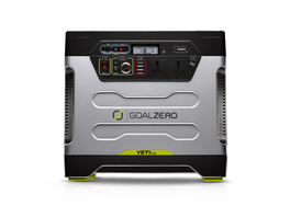 Goal Zero Yeti 1250 Portable Power Station