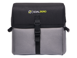 Goal Zero Yeti 200X Schutztasche