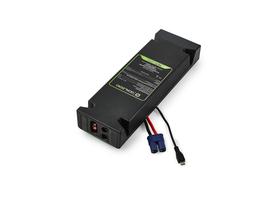 Goal Zero Yeti MPPT Module1000/1400/3000