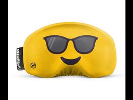 Gogglesoc Cool Soc (1PAK=10ST)