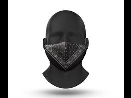 Gogglesoc Facemask Bandana