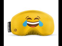 Gogglesoc Funny Soc (1PAK=10ST)
