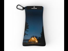 Gogglesoc Sunnysoc Camper