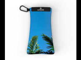 Gogglesoc Sunnysoc Palm