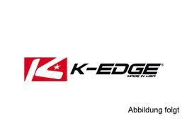 K-EDGE Braze-on Adapter Clamp