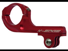 K-EDGE GO BIG GoPro Pro Handlebar Mount