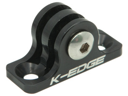 K-EDGE GO BIG GoPro Universal Mount