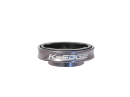 K-EDGE Garmin Computer Mount Gravity Cap