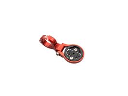 K-EDGE K13-2510 Garmin Sport TT Mount