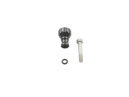 K-EDGE Thumb Screw & Hex Locking Bolt