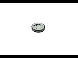 K-EDGE Wahoo ELEMNT Gravity CapMount