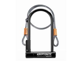 Krypt. Keeper Standard + KFlex (120cm)