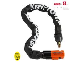 Kryptonite Evolution Series 4 Integrated Chain 1090