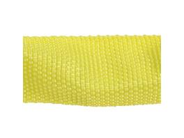 Kryptonite Keeper 465 Combo Chain yellow