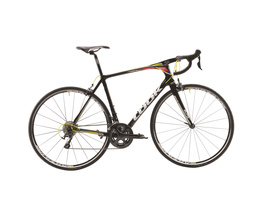 LOOK16 675 Light ULTEGRA CP11 Aksium